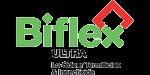 Biflex Ultra Logo