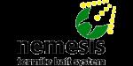 Nemesis Termite Bait System Logo